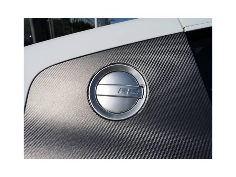 Audi R8 4.2 FSI quattro R tronic -
