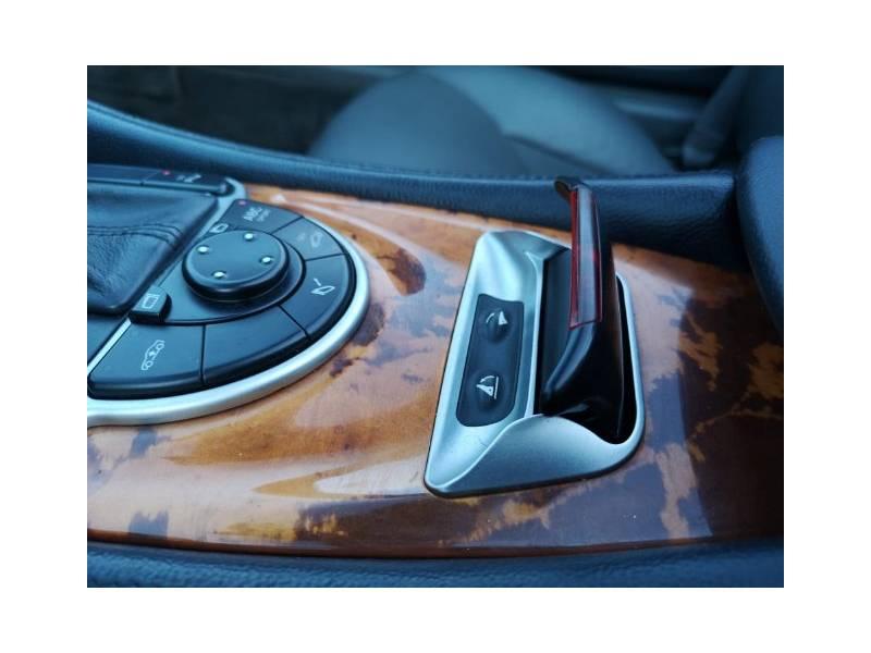 Mercedes-Benz Clase SL AUTO SL 500