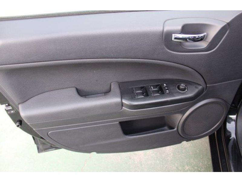 Dodge Caliber 2.0 CVT Confort SXT
