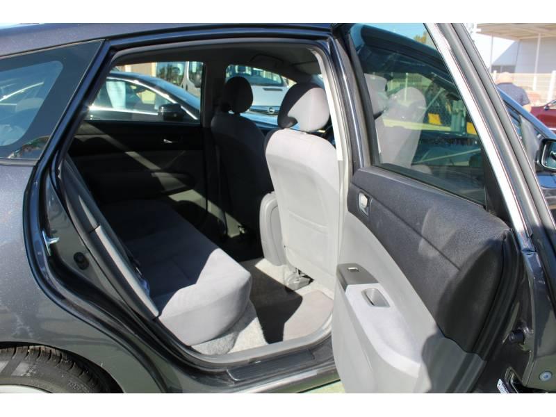Toyota Prius 1.5 VVT i SOL HSD -