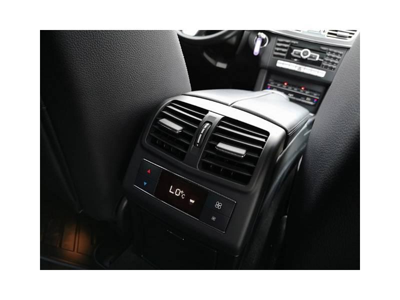 Mercedes-Benz Clase E E 250 BlueTEC Estate Avantgarde