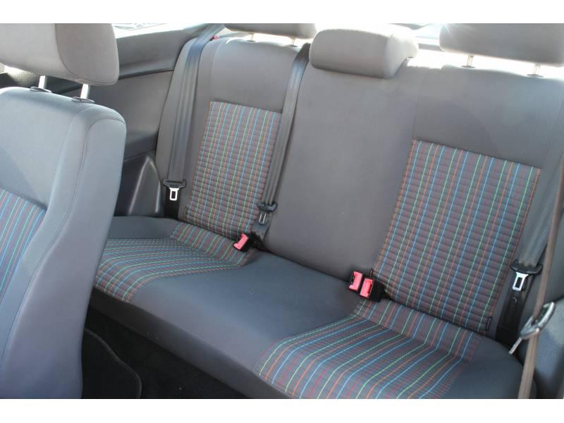 Volkswagen Polo 1.4 TDI   80cv Advance