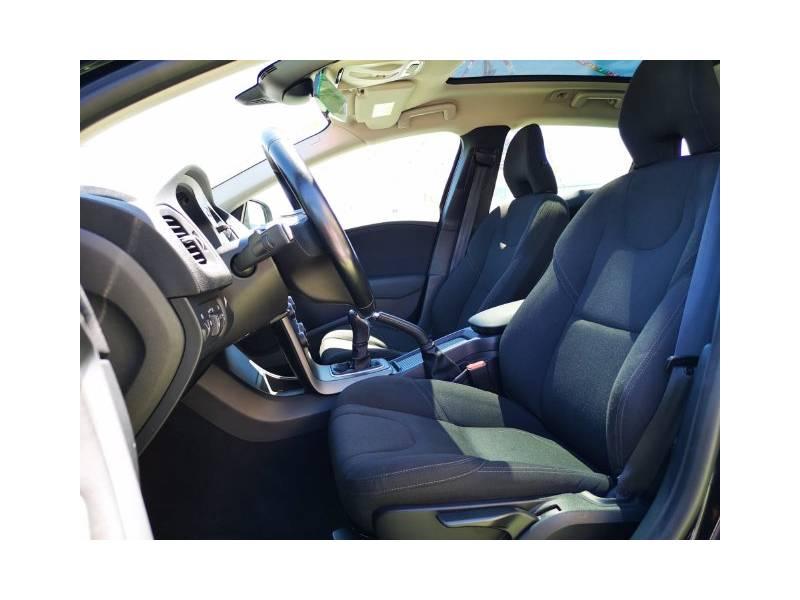 Volvo V40 Cross Country 1.6 D2 Momentum