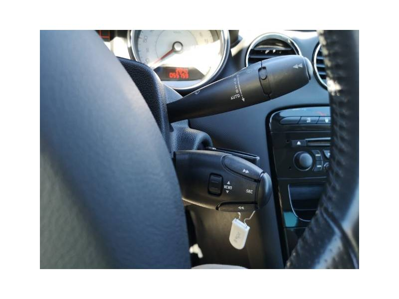Peugeot 308 CC   1.6 THP 150 Limited Edition