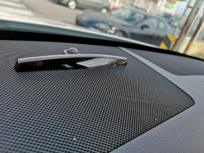 Mercedes-Benz Clase GLK GLK 220 CDI BE Edición Limitada
