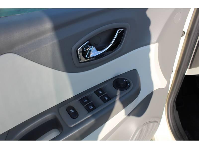 Renault Captur Energy TCe 90 S&S eco2 Life