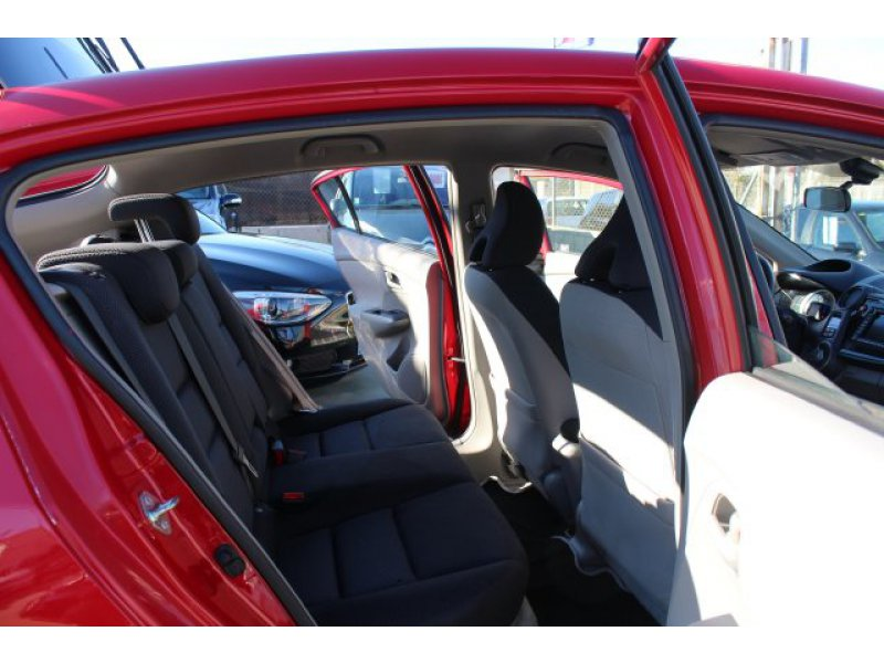 Honda Coches Insight 1.3 i-VTEC IMA Elegance