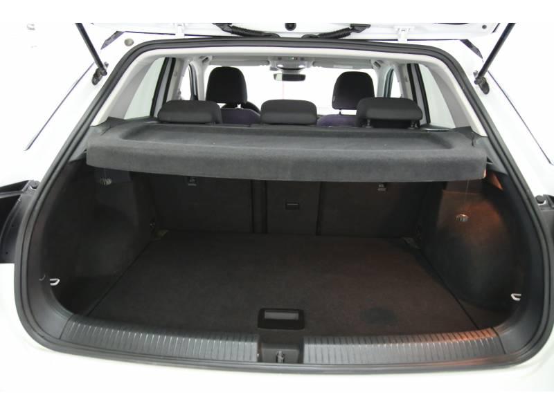 Volkswagen T-Roc 1.6 TDI 85kW (115CV) Advance