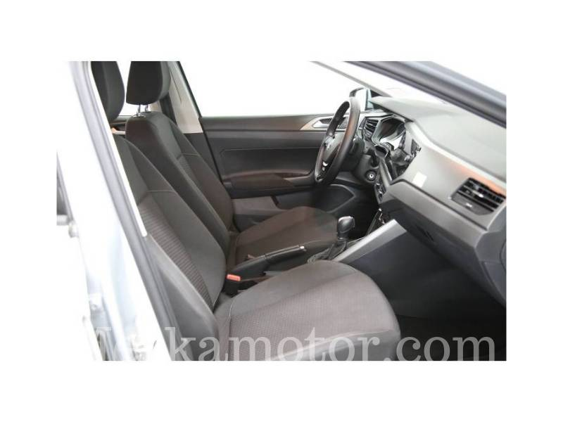 Volkswagen Polo 1.0 TSI 70kW (95CV) DSG Advance