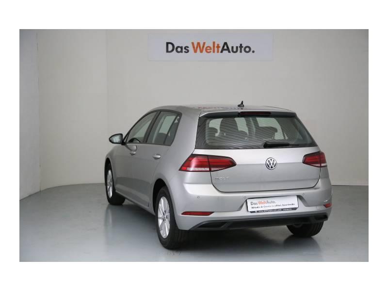 Volkswagen Golf 1.0 TSI 85kW (115CV) Ready2Go