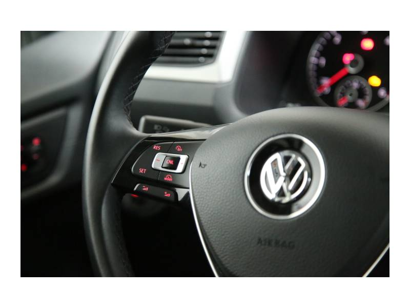 Volkswagen Caddy 2.0 TDI 110kW (102CV) BMT Trendline