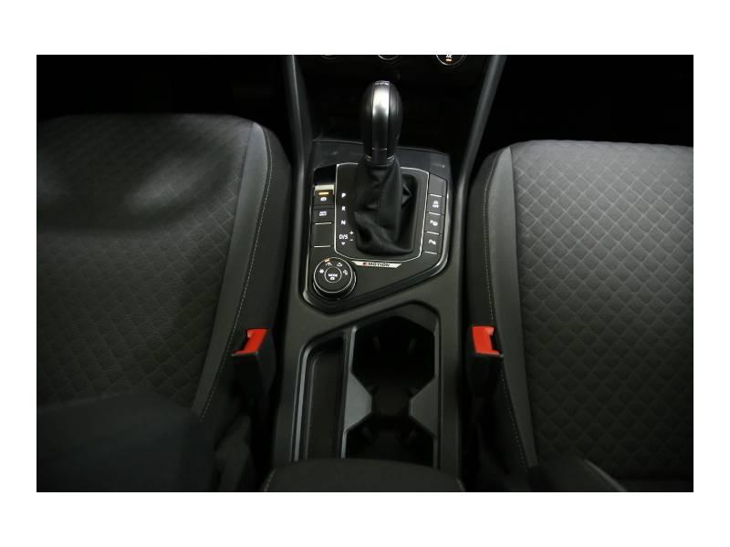 Volkswagen Tiguan 2.0 TDI 110kW (150CV) DSG 4 MOTION Advance