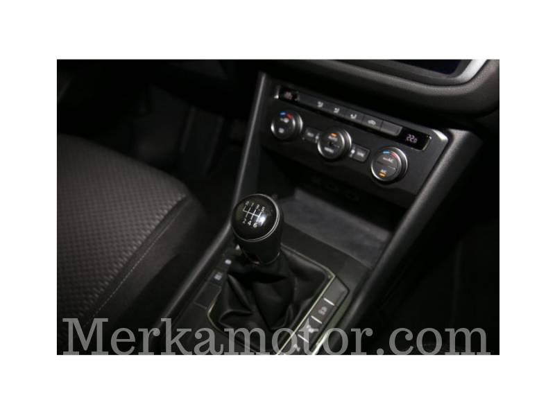 Volkswagen Tiguan Allspace 2.0 TDI 110kW (150CV) Advance