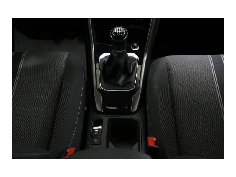 Volkswagen T-Roc 1.6 TDI 85kW (115CV) Advance Style
