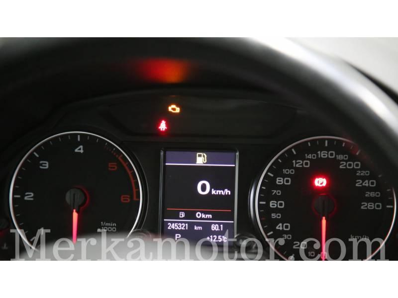 Audi Q5 2.0 TDI 170cv quattro S tronic -