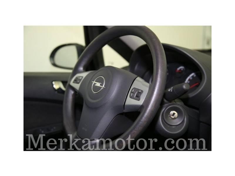 Opel Corsa 1.3 ecoFLEX 75 CV Essentia