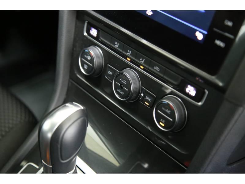 Volkswagen Golf 1.6 TDI 85kW (115CV) DSG Business