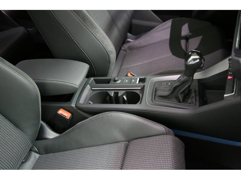 Audi Q3 Sportback 35 TDI 110kW (150CV) S tronic S line