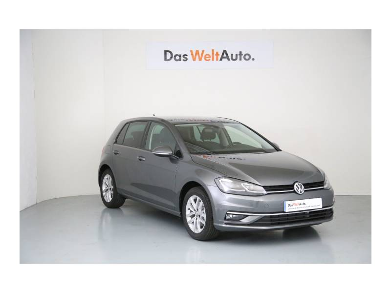 Volkswagen Golf 1.5 TSI EVO 110kW (150CV) DSG Advance