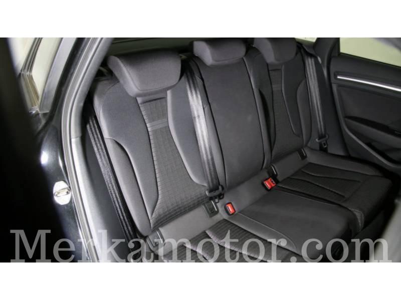 Audi A3 sport ed 1.4 TFSI e-tron S tronic Sportb sport edition