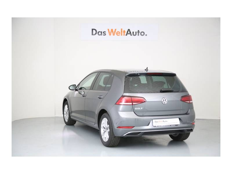 Volkswagen Golf 1.5 TSI EVO 110kW (150CV) DSG Advance