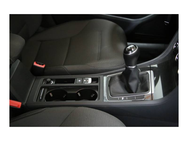 Volkswagen Golf 1.5 TSI EVO 96kW (130CV) Advance