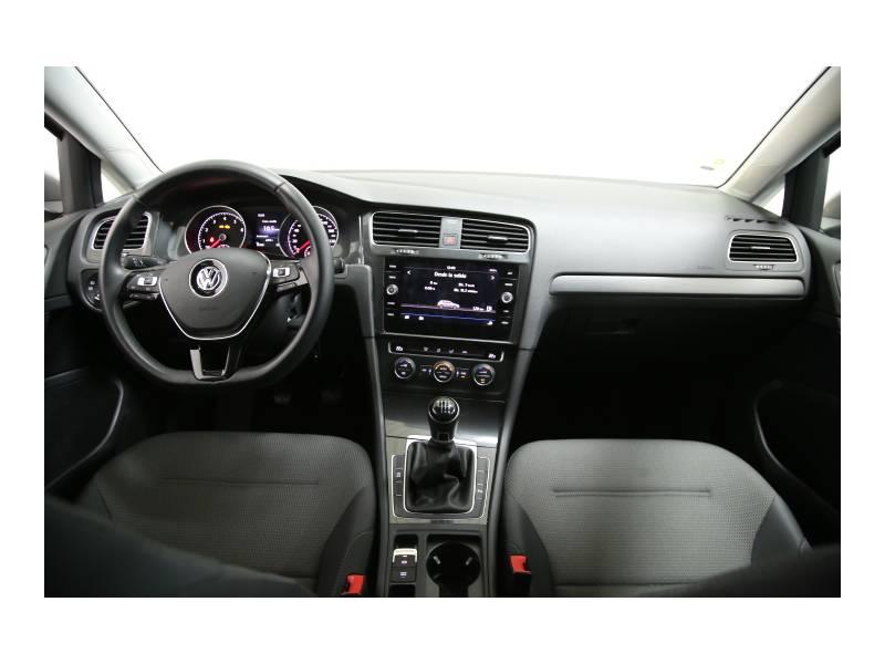 Volkswagen Golf 1.5 TSI EVO 110kW (150CV) Advance