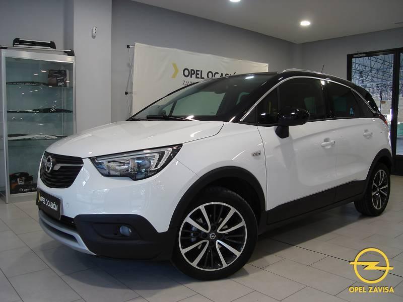 Opel Crossland X 1.5D 75kW (102CV)   S/S Innovation