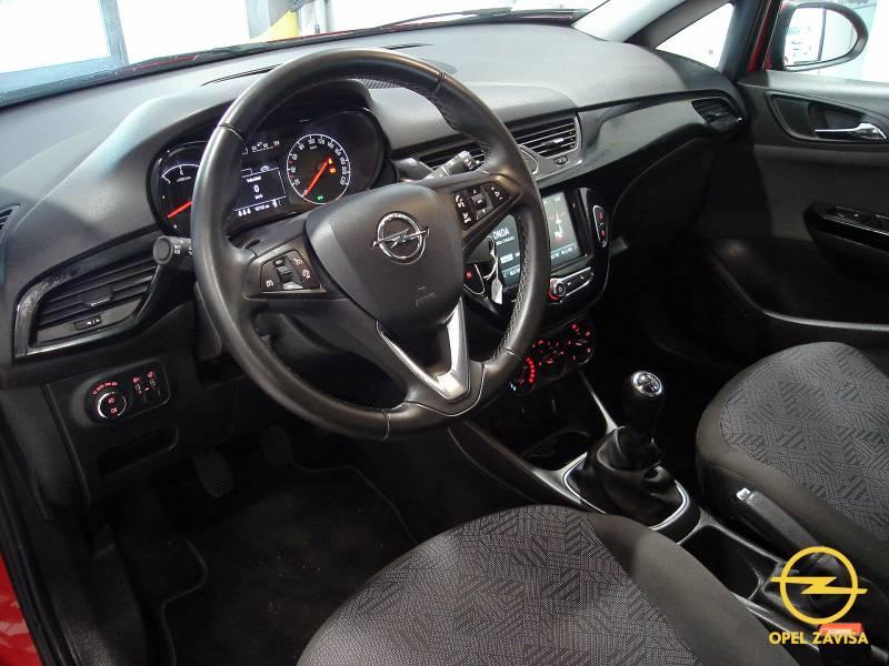Opel Corsa 1.4   66kW (90CV) WLTP Selective