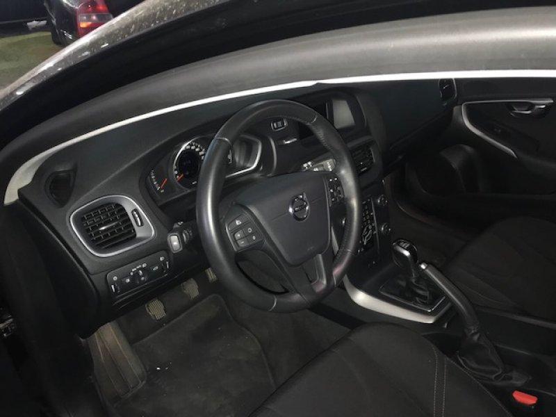 Volvo V40 2.0 D2 Kinetic