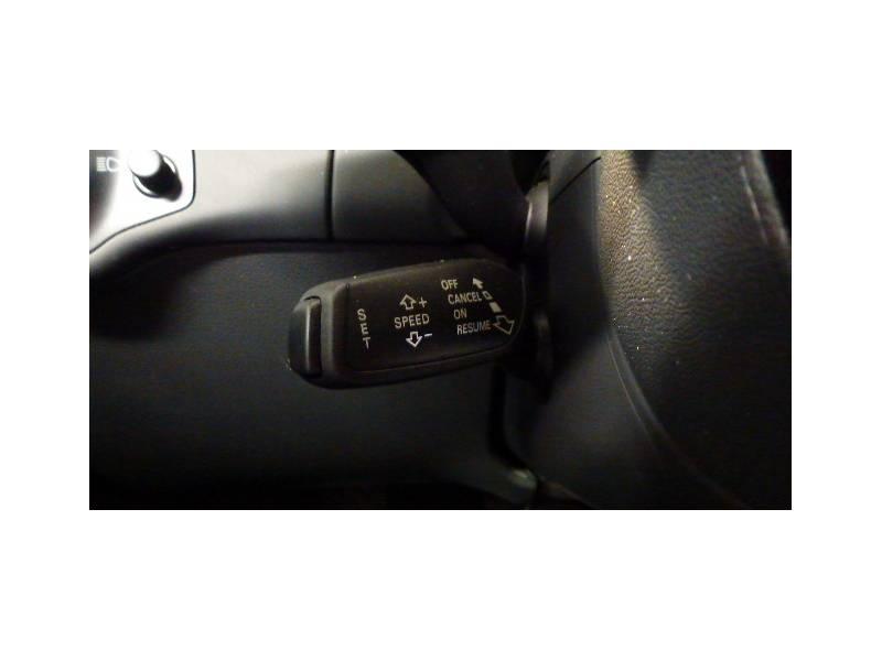 Audi A4 Avant 3.0 TDI 245 clean qua S tro S line S line edition