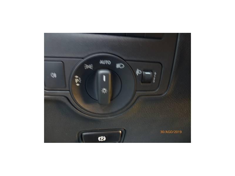 Mercedes-Benz Vito 116 CDI Tourer   Larga Select