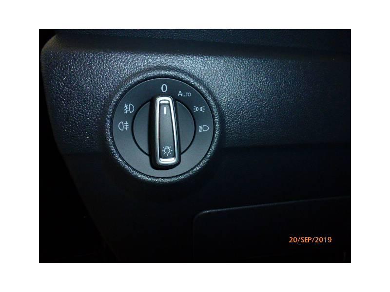 Volkswagen T-Roc 1.5 TSI EVO 110kW (150CV) DSG Advance
