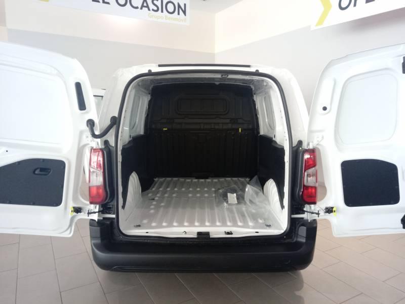 Opel Combo 1.6 cdti 75 CV Cargo