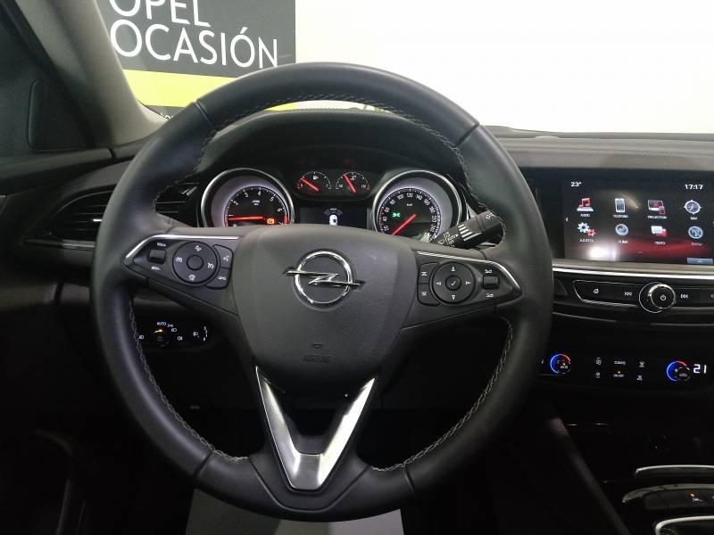 Opel Insignia 1.5 T 103kW (140CV) XFL ecoTEC Selective