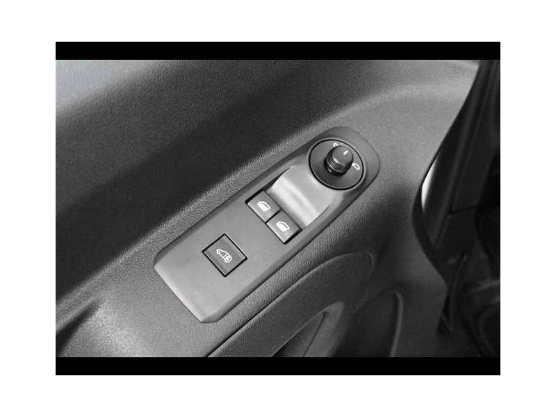 Citroën Berlingo Talla M BlueHDi 100 CONTROL Control