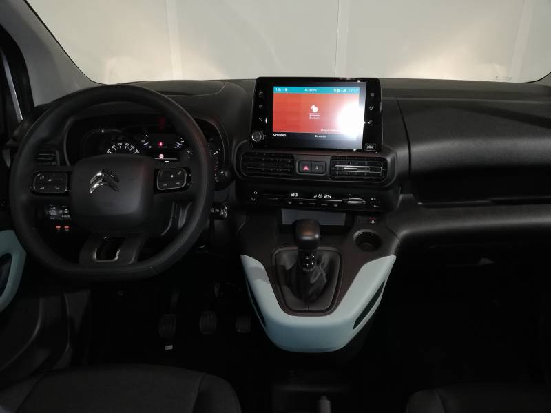Citroën Berlingo Multispace FEEL PureTech 110cv S&S Feel