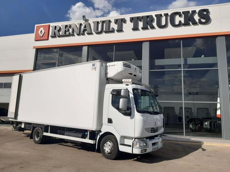 Renault Trucks Midlum 190