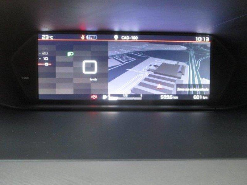 Citröen Grand C4 Picasso BlueHDi 88KW (120CV) Feel