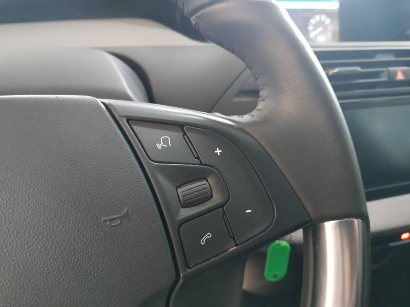 Citroën C4 Picasso PureTech 130 S&S 6v Feel