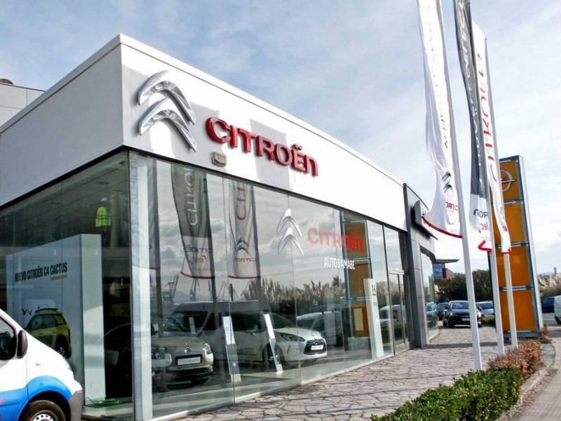 Chevrolet Cruze 1.6 LT