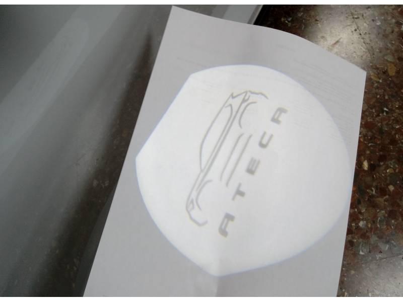 SEAT Ateca 1.6 TDI 115cv DSG Xcellence Plus