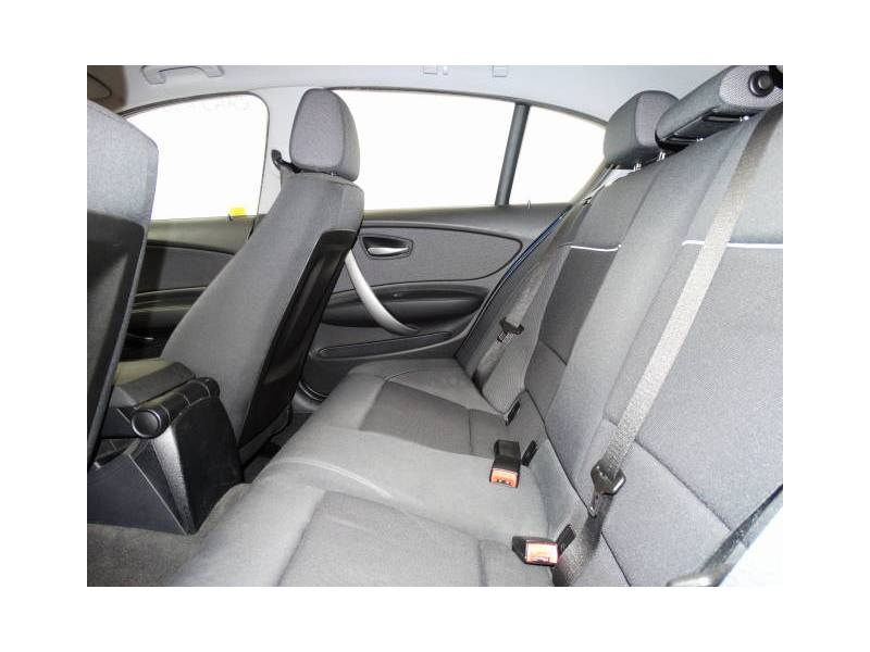 BMW Serie 1 116i -
