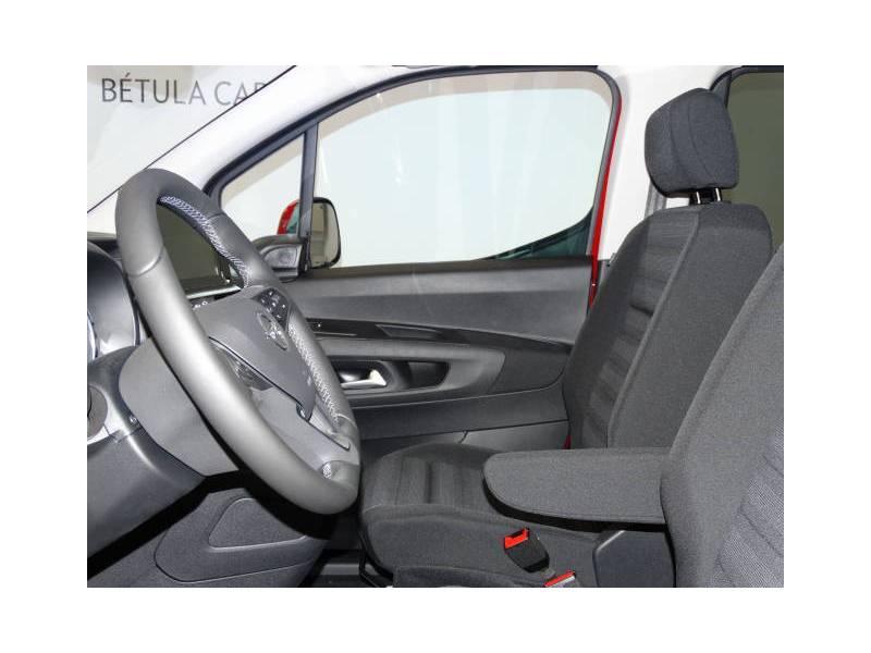 Opel Combo Life 1.5 T 130CV Selective