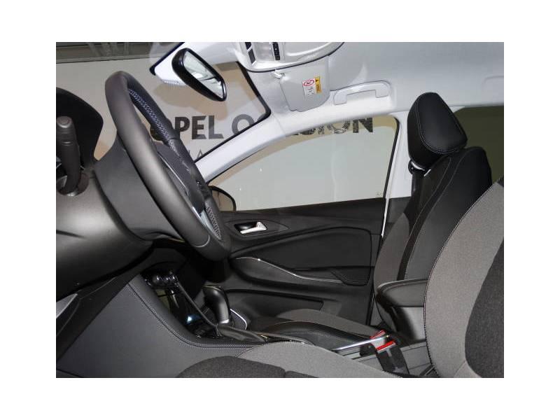 Opel Grandland X 1.6 180 AUTO Ultimate