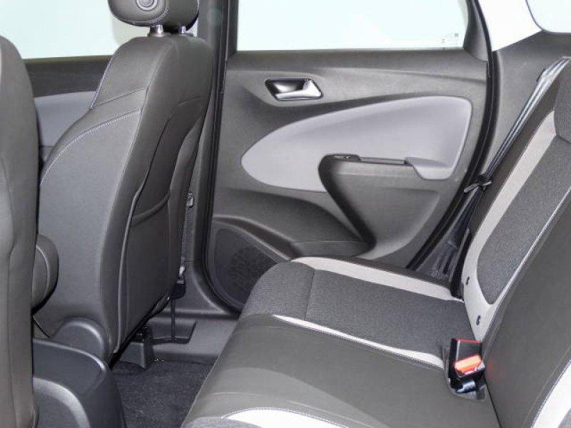 Opel Crossland X 1.5 D 102 CV Design Line