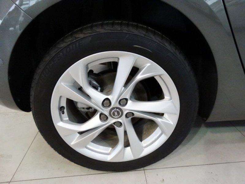 Opel Astra 1.6 CDTi 100kW (136CV) Auto Dynamic