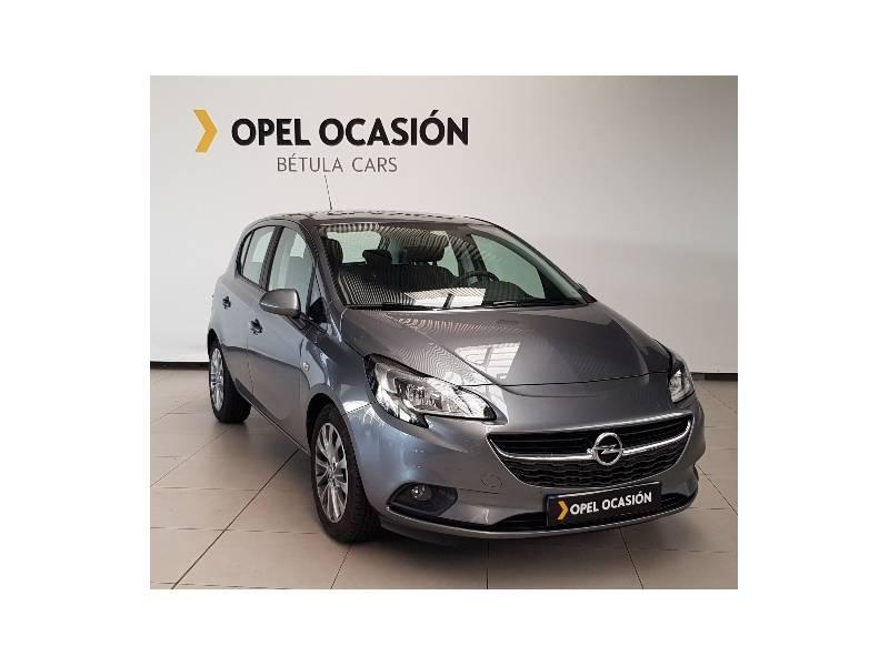 Opel Corsa 1.4 GASOLINA SELECTIVE
