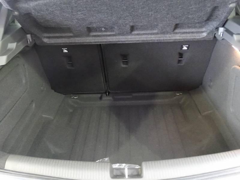 Opel Astra 1.4 Turbo 92kW (125CV) Selective