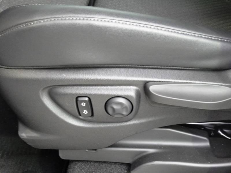 Opel Mokka X 1.4 T 4X2 S/S 140 INNOVATION INNOVATION
